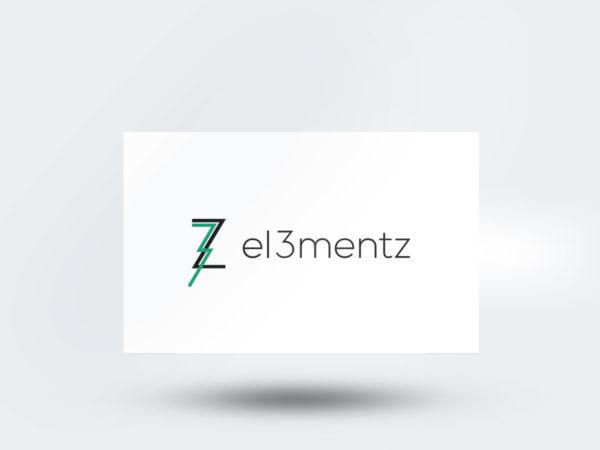El3mentz: una startup innovativa